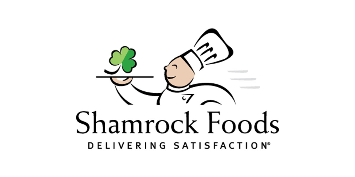 Shamrock Supports Community with Unique Take-Out Program